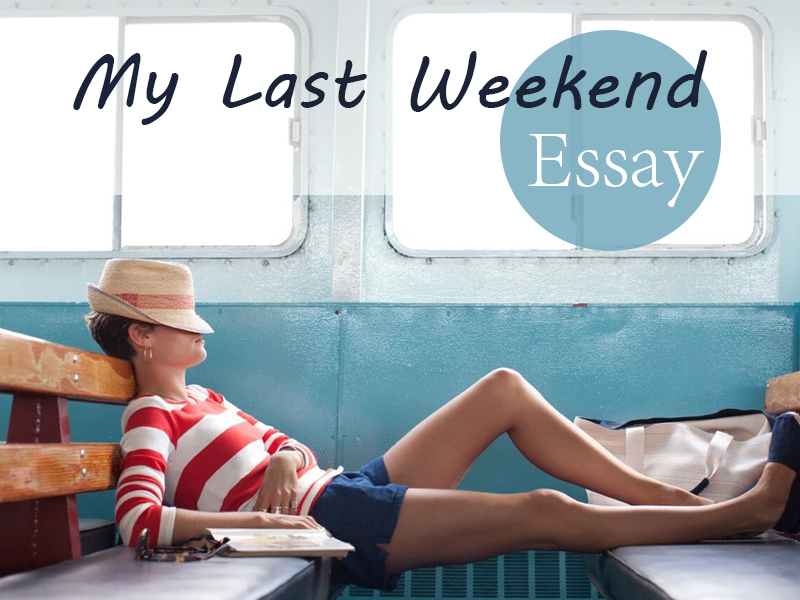 Booth weekend mba essays gender bias essay psychology dictionary