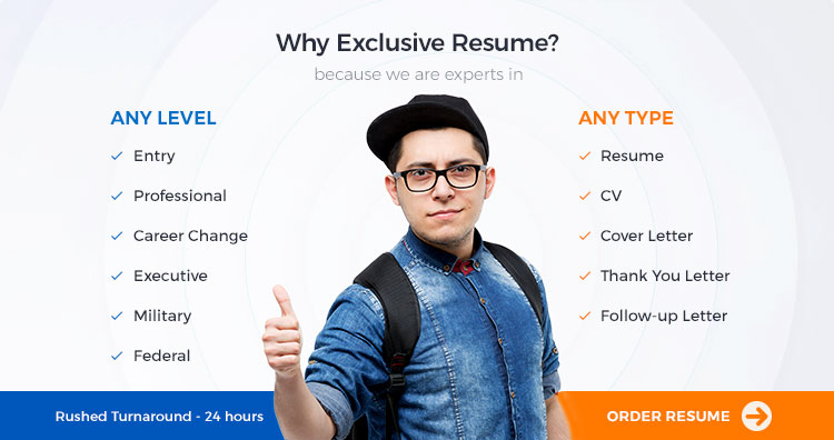Advantages of Cheap Resume Writing Services
