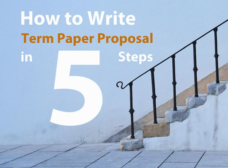 how-to-write-term-paper-proposal