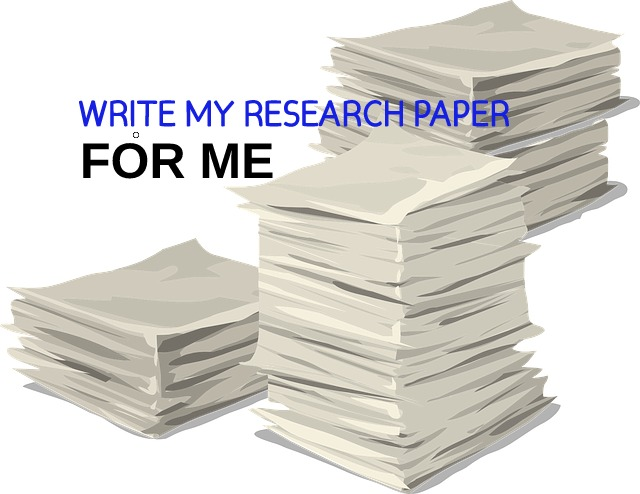 write my research paper for me  best online writing services